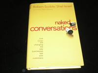 Naked_conversations